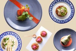 12 lugares que enaltecen la gastronomía mexicana en CDMX