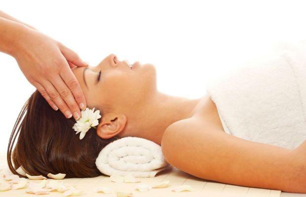 Estos son los beneficios de un masaje holístico - concentra-1024x660