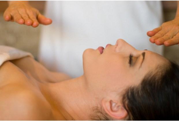 Estos son los beneficios de un masaje holístico - energia-1024x694