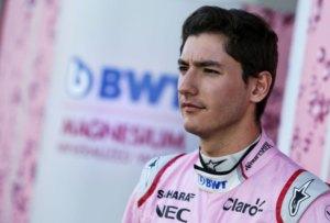 El piloto mexicano de la F1 Alfonso Celis nos compartió sus hot spots favoritos de la CDMX