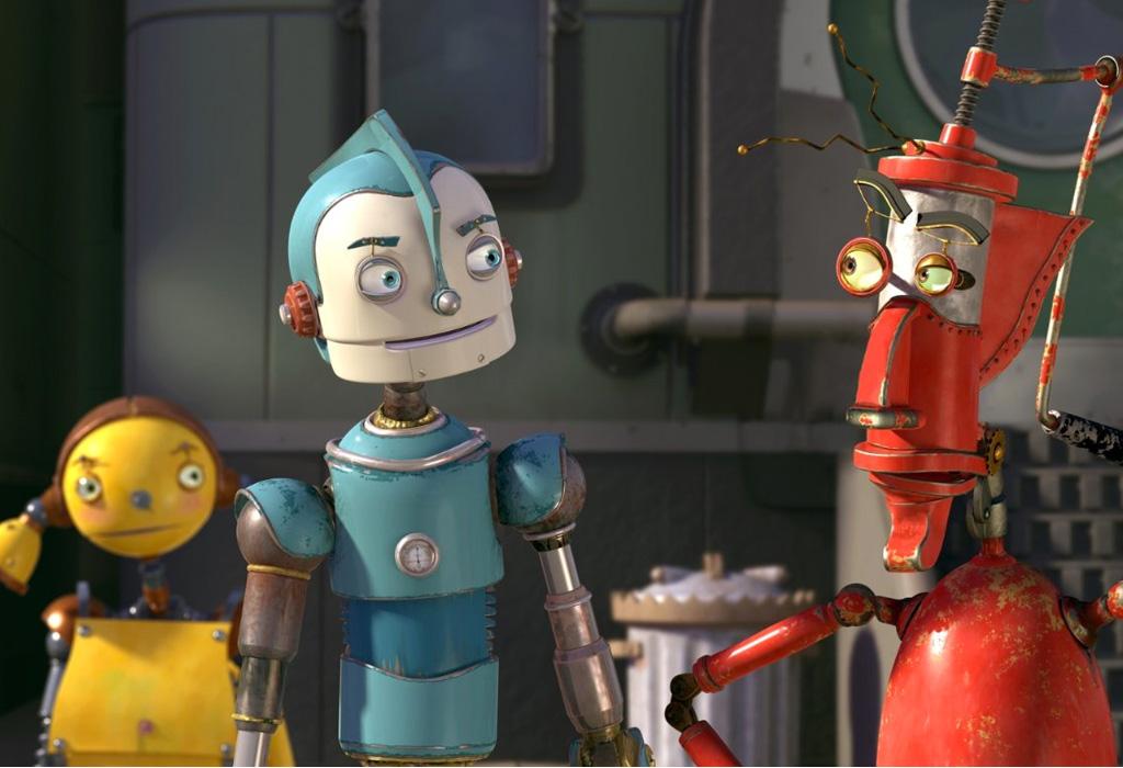 robots.jpg?w=1024&ssl=1
