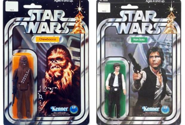 Estos son los juguetes más pedidos cada época en Navidad desde los 60's - star-1024x694