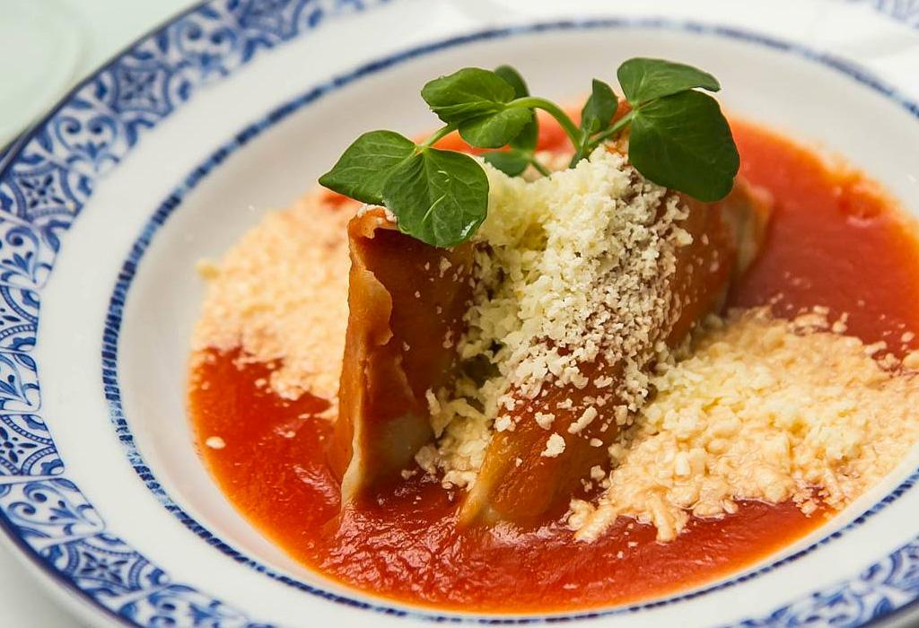 ¿Tamales gourmet? Existen y estos son los imperdibles en la CDMX - ah