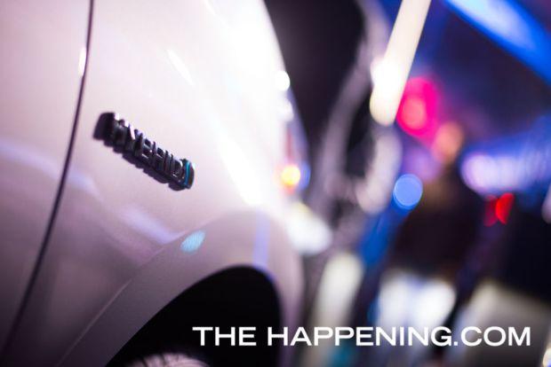 Toyota le da la bienvenida a dos innovadores modelos: PriusC y C-HR - aspecto_24