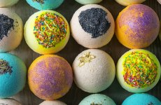 bath_bombs
