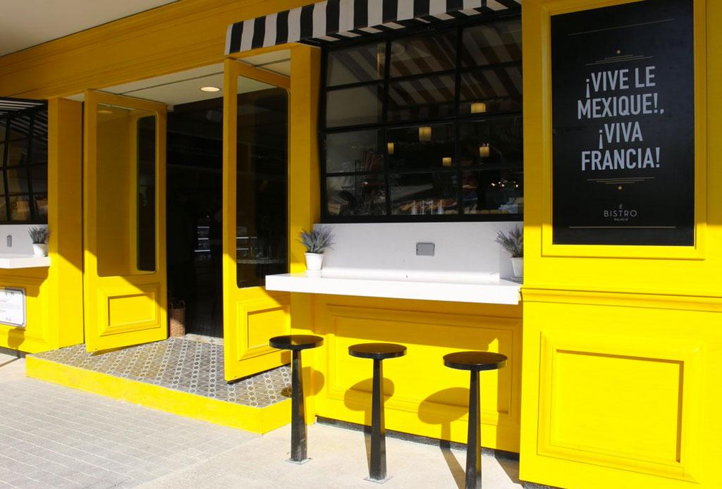 ¡Nuevo año, nuevos restaurantes! Estos son los hot spots para conocer en ENERO