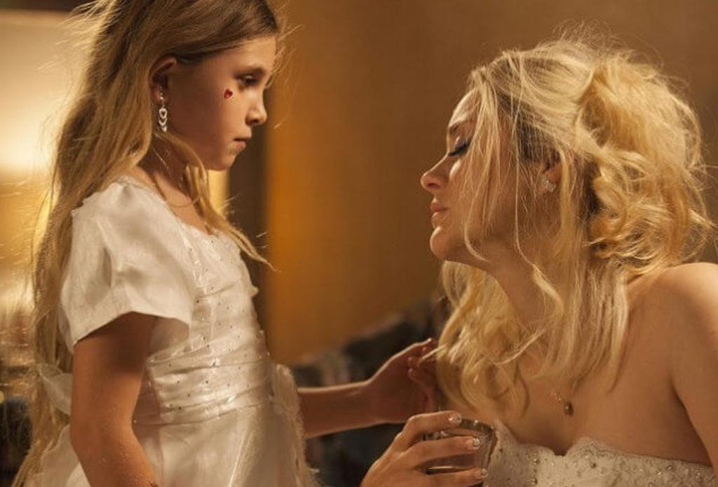 My French Film Festival - cara-de-angel
