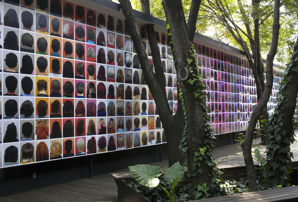 Los museos de fotografía en la CDMX que tienes que visitar - centro_imagen