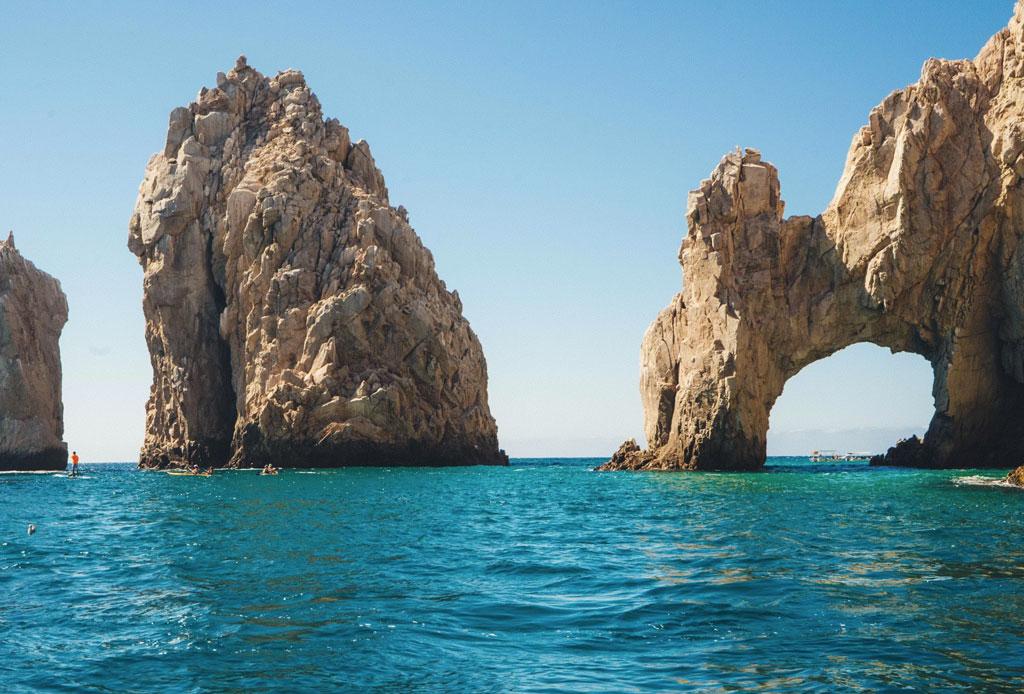 Te decimos cuál es la mejor temporada para viajar a estos destinos mexicanos - destinos-mexicanos-mejor-temporada