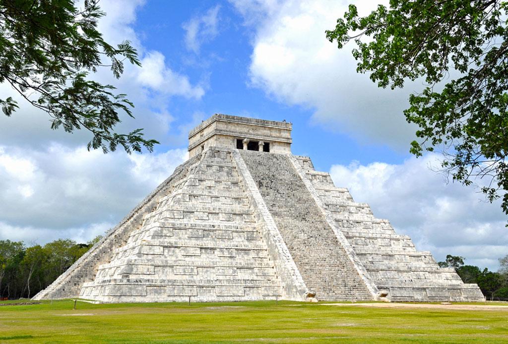 Te decimos cuál es la mejor temporada para viajar a estos destinos mexicanos - destinos-mexico-5