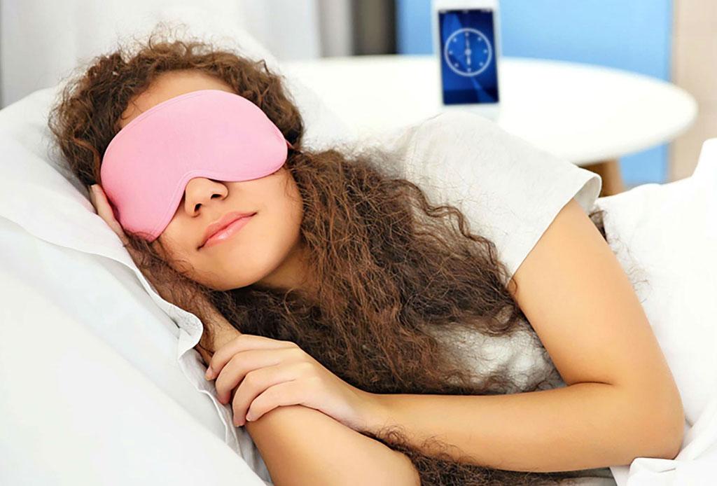 ¿Realmente funciona la dieta del sueño?