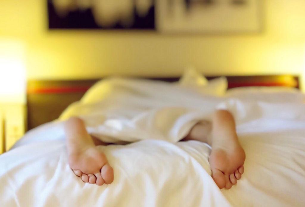 ¿Realmente funciona la dieta del sueño? - dieta-del-sueno-4