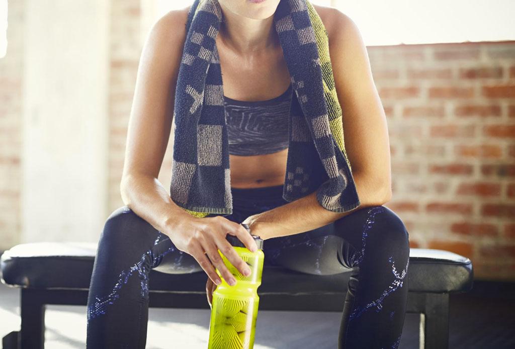 Cómo lograr tus propósitos fitness este 2020 - ejercicio-1-1024x694