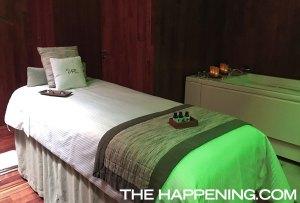 Los tratamientos que debes probar en el Spa de Liverpool