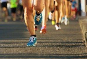 Running Monday: ¡Los maratones para correr alrededor de México este 2018!