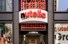 nutella-cafe-chicago