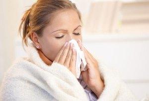 Una playlist para sentirte mejor durante el resfriado