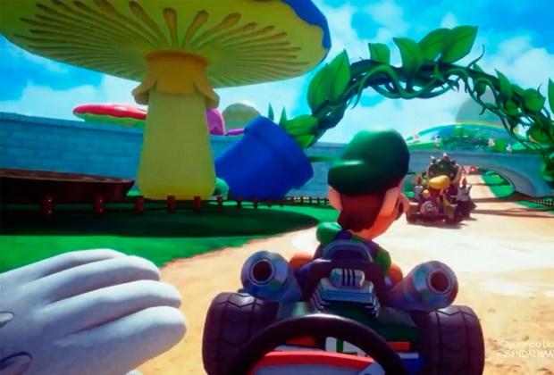 Ahora puedes jugar Mario Kart en ¡realidad virtual! - portada-6-1024x694
