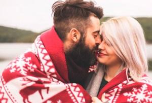 ¿Por qué es importante tener algún propósito de año nuevo con tu pareja?