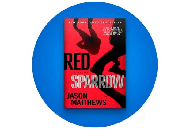 Libros que debes leer antes de que salga su versión en película este 2018 - red-1024x694