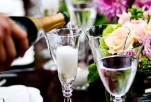 Esta es la mejor manera de evitar la resaca post-boda