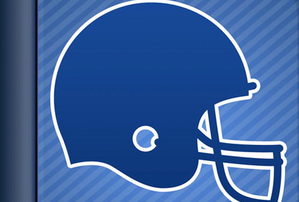 Apps para entender y enterarte de TODO sobre este Super Bowl - understanding_the_game_app