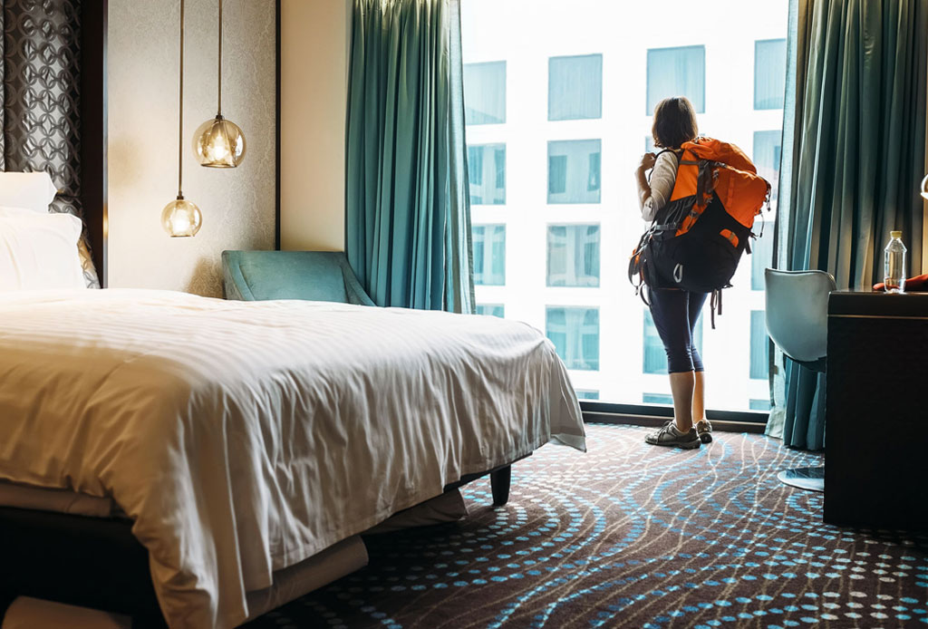 ¿Sabías que puedes personalizar más tu experiencia en Airbnb? - airbnb_lo_nuevo_2