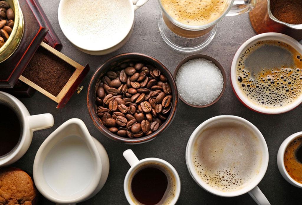 ¿El café te hace sentir cansado? Esta podría ser la razón - beneficios_cafe
