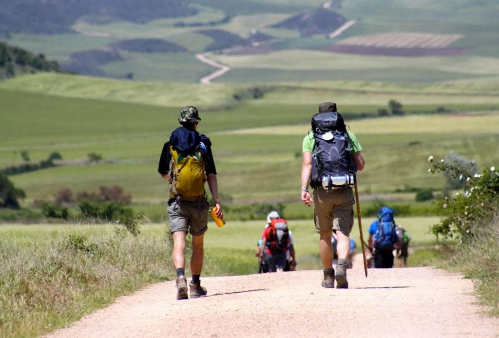 5 razones por las que tienes que hacer el camino de Santiago de Compostela - camino_de_santiago-1