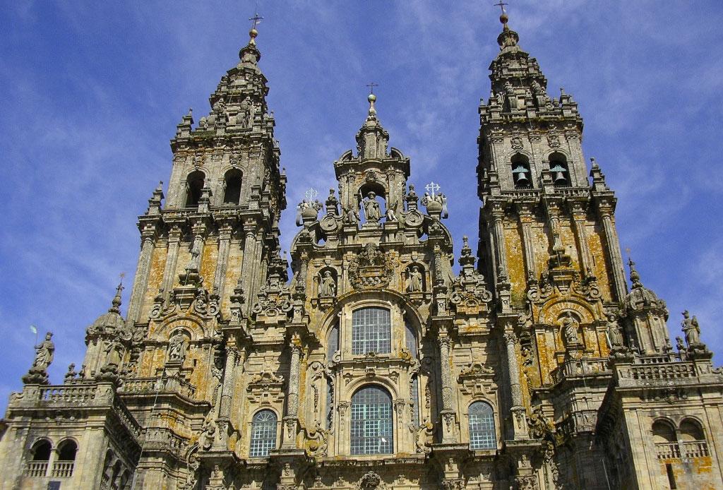 5 razones por las que tienes que hacer el camino de Santiago de Compostela - camino_de_santiago_5
