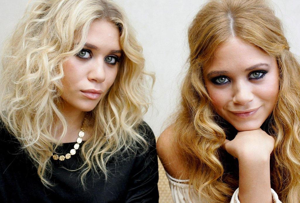 Estas celebridades también han conquistado el mundo de la moda - celebridades_moda_4