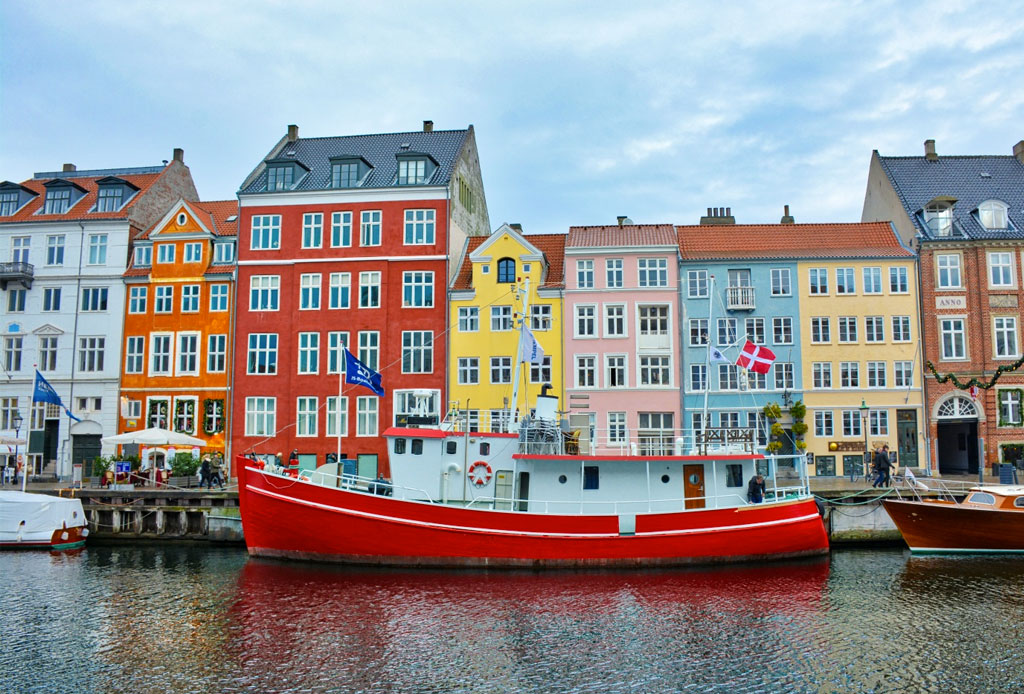 5 de las ciudades con el mejor diseño urbano en el mundo - diseno_urbanismo_3