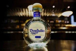 Tequila Don Julio será uno de los protagonistas en el after party de los Oscares