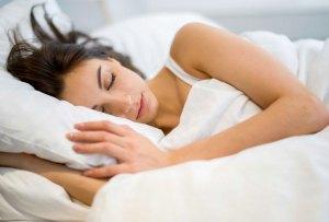 7 consejos para descansar MUCHO mejor
