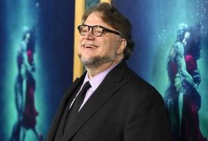 Las películas de Guillermo del Toro que debes ver además de «La Forma del Agua»