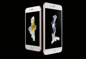 Todos los detalles del siguiente lanzamiento de Apple