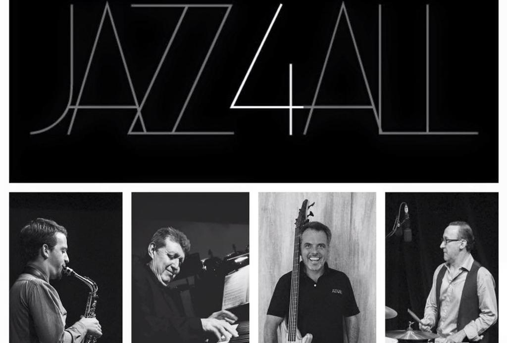 Jazz4All - jazz-4-all