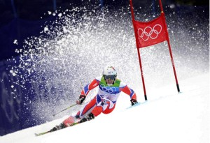 Cosas que debes saber sobre los Juegos Olímpicos de Invierno