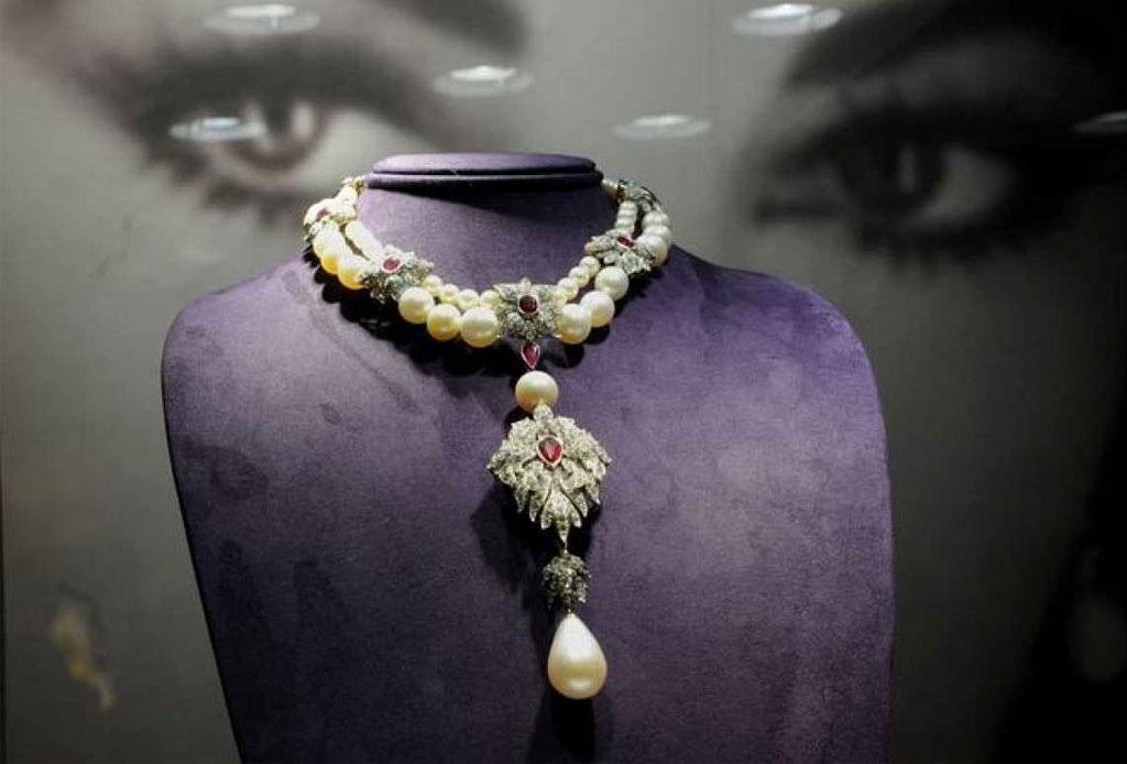 Las joyas más valiosas de Elizabeth Taylor - joyas_elizabeth_taylor_1