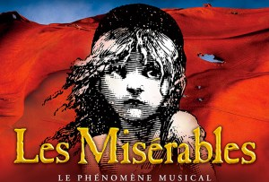 Hello, Dolly! - los-miserables-mexico