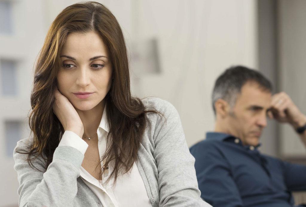 Todo lo que tienes que saber antes de vivir en pareja por primera vez - mudarse_pareja_3