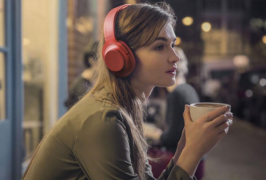 ¿Por qué a tus treintas ya NO te gusta la «nueva» música?