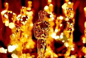 Los regalos más extravagantes que se han incluido en las gift bag de los Oscar