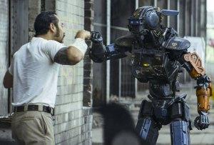 Sumérgete en el mundo de la inteligencia artificial con estas películas