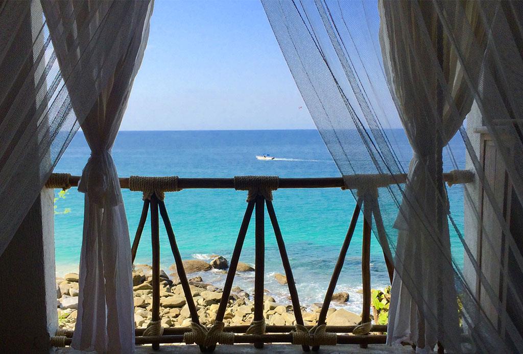 Las playas cerca de Puerto Vallarta que tienes que conocer - playas_que_conocer_puerto_vallarta_2