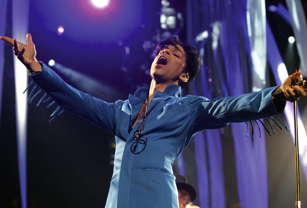 ¡Es verdad! Habrá nueva música de Prince - prince-3