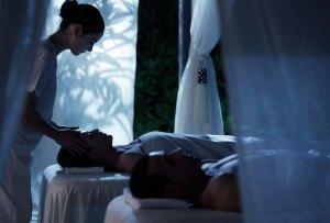 Los mejores tratamientos de spa en pareja para celebrar San Valentín