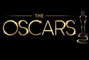 No te pierdas los Oscares, ¡velos en streaming!