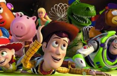 toy_story_land_2
