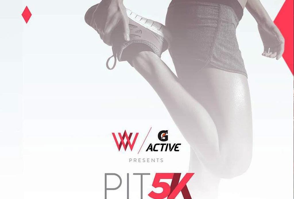 Experiencia Fitness Women's Weekend - womens-weekend